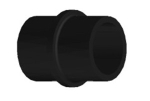 HDPE-Wall-Anchor-Fitting