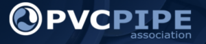 PVCPipe Association